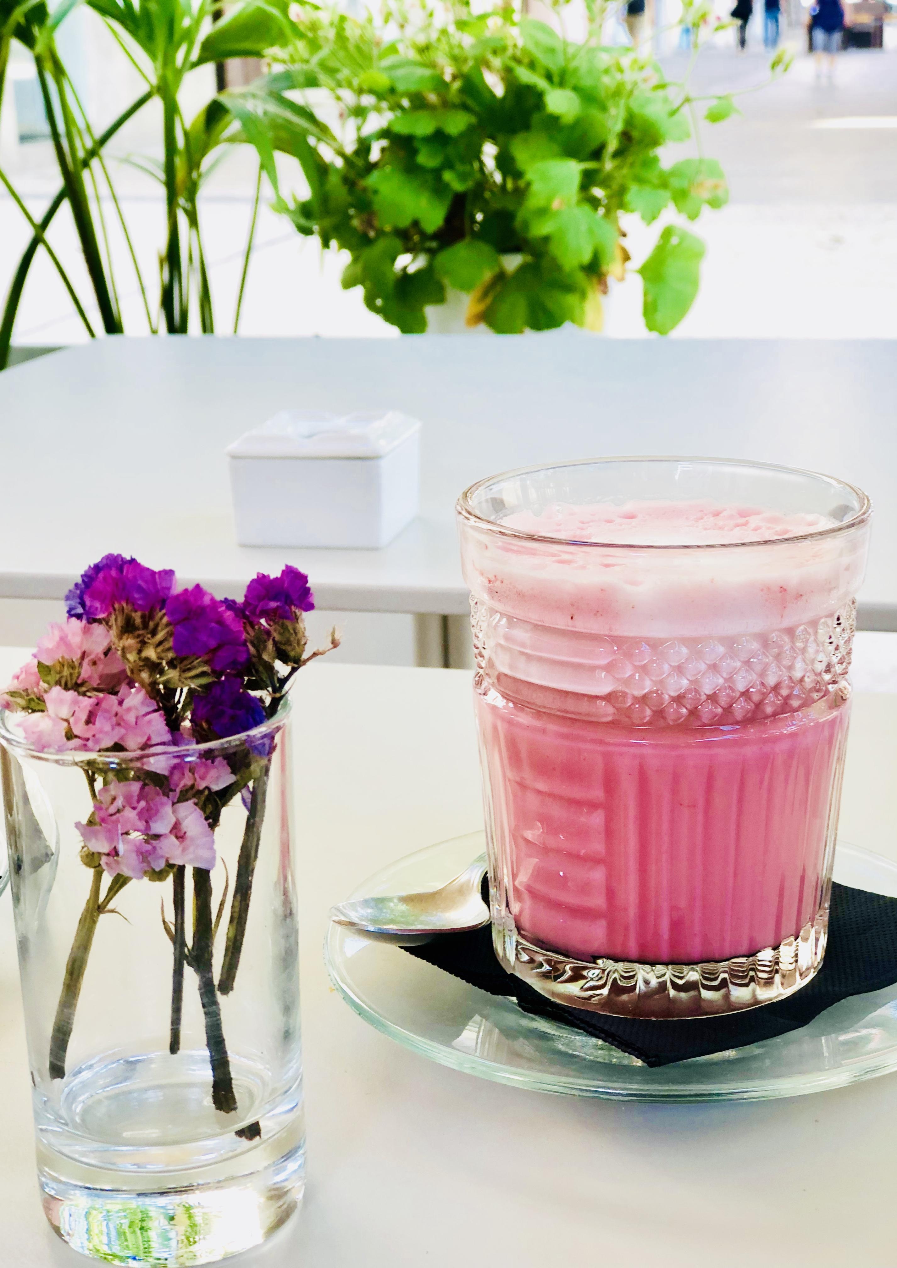 pink latte.jpg